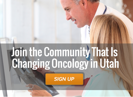 Society of Utah Medical Oncology